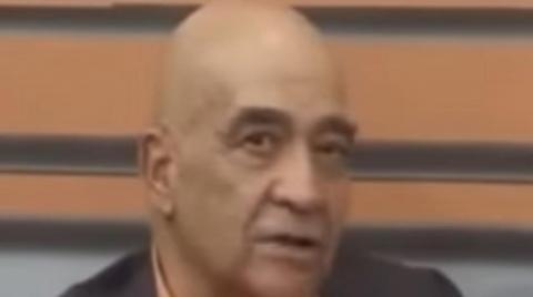 José Rafael Hernández, poeta y abogado/ canariasnoticias