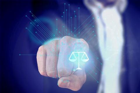 Todo lo que hay que saber para trabajar en la Administración de Justicia