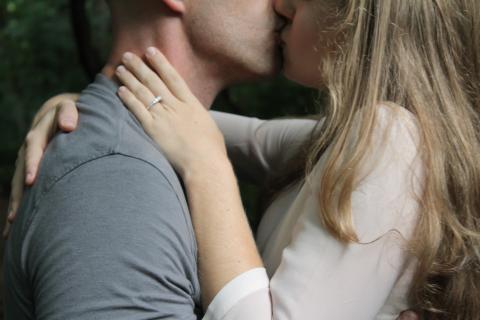 Ideas para mejorar tu relación de pareja