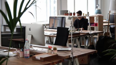 Más de 150 empresas canarias se unen al programa de digitalización del instituto de empresarios de éxito